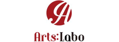 Arts:Labo