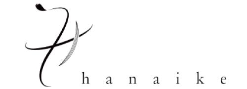 hanaike